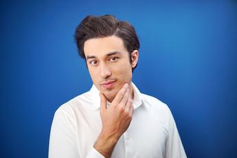 6 เคล็ดลับดูดีง่ายๆ สำหรับคุณผู้ชาย Beauty Tips by Tops