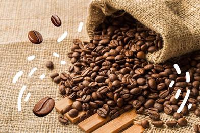 5 วิธีเปลี่ยนกาแฟเป็นเมนูจานอร่อยสุดสร้างสรรค์