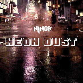 Artwork CD Baby - Neon Dust Kopie.jpg