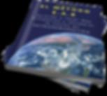 paperbackstack_511x457 (1).png