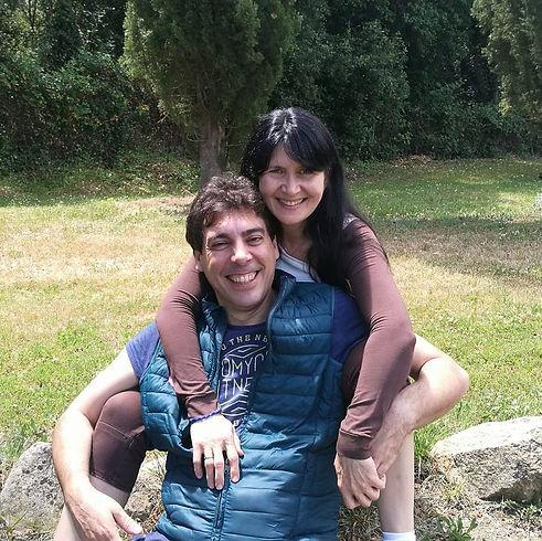 Javier Y Liana.jpg