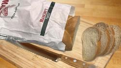 Mancini Bread_edited