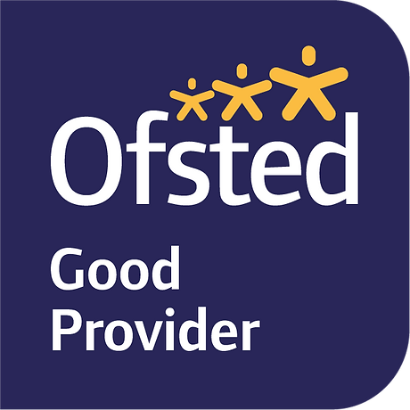 Ofsted_Good_GP_Colour_edited.png