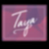 TayaPetrovic_OnlyLogo_June6_2019-01.png