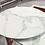 Thumbnail: Round Calacatta Table