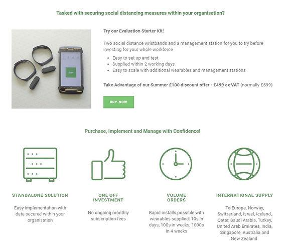 BeaconZone Website 3.jpg