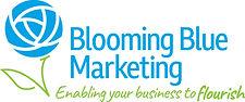 BB_Logo_CMYK.jpg