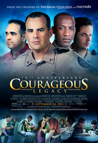 CourageousLegacy-Poster.jpeg