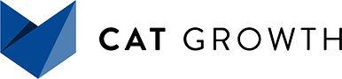 CAT_GR_Logo_4c_queer_RGB.jpg