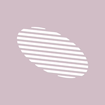 RS-Oval-Pink-02.png