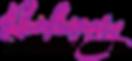 K. Renee New Logo (Black)_edited.png