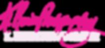 K. Renee New Logo (Crop).png