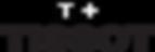 2000px-Tissot_Logo.svg (1).png