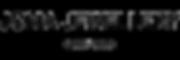 joma_logo.png