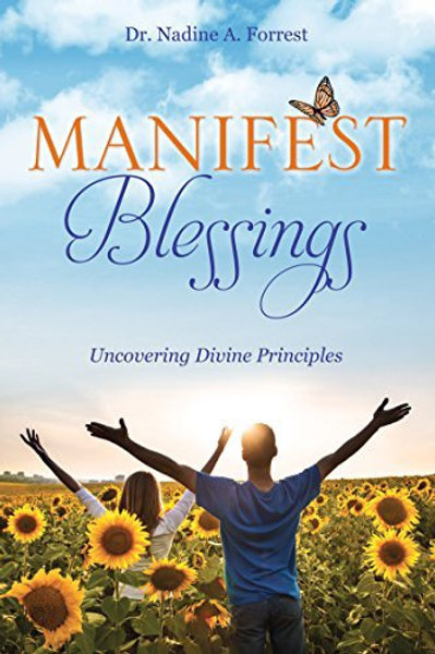 Manifest Blessings