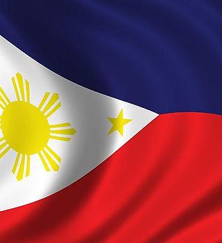 Philippines-Flag.jpg