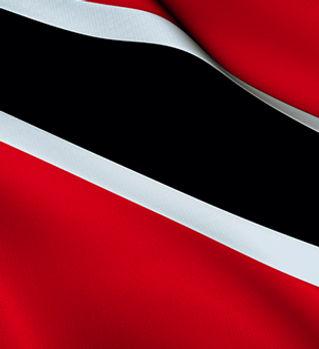 Trinidad%20and%20Tobago%20Flag%20Preview