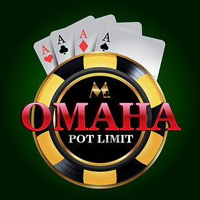 Omaha Pot Limit Masters Royale Cartagena