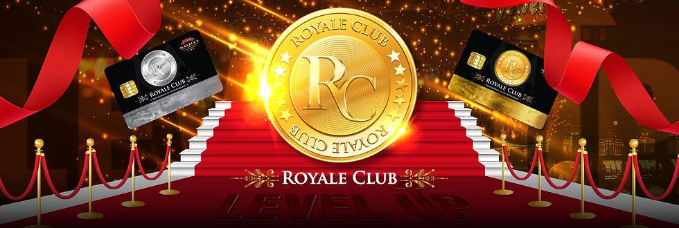 Royale Club Masters Royale Casino.jpg