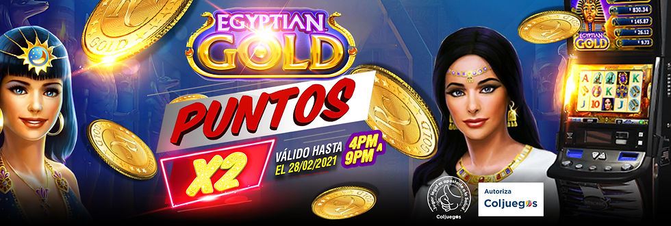 B-Egyptian Gold Slots - MRC2.jpg