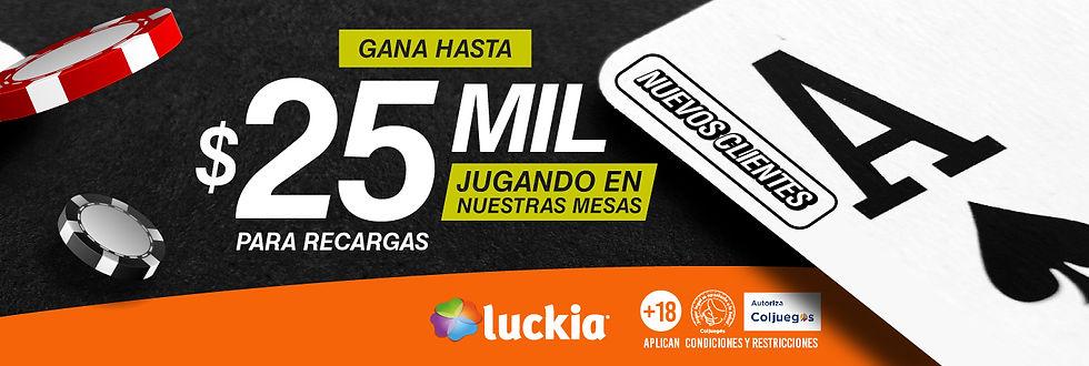 Luckia_Apuestas_Nuevos_Registros_Mesas.j