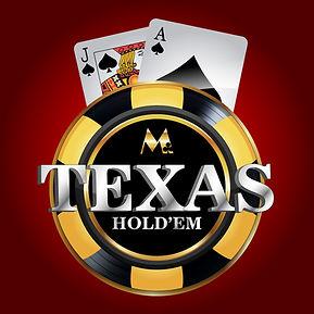 Texas_Hold'em_Cartagena