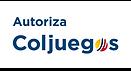 1.SELLO-AUTORIZA-COLJUEGOS.png