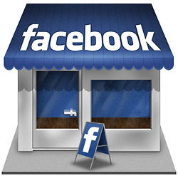 facebook training and social media management