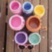 pintura.jpg