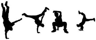 hiphop_logo.jpg