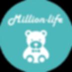 Million_Life_Logo[Final_corrected]-02.pn