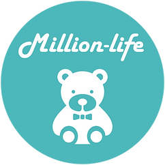 Million_Life_Logo[Final_corrected]-02.pn