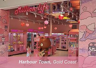 harbourtown.jpg