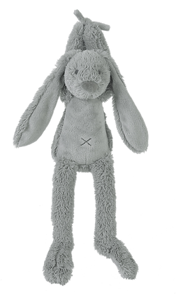 Grey Rabbit Richie Musical