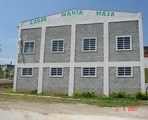 casa Maria Maia 2007 011.jpg