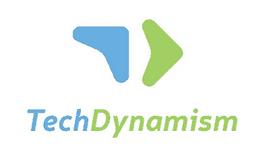 tech-dynamism.png