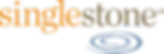 SSC-Logo-2018.png