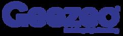 GZO_logo_Tag_Violet_300w.png