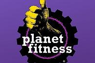 Planet Fitness Logo_1_0.jpg