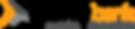 Kearny Bank Logo.png