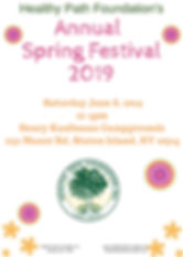 Copy of Spring Festival Sponsor18.jpg