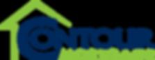 Contour Mortgage Logo-best.png