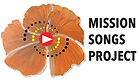 MSP_logo_hibiscus_orange_text.jpg