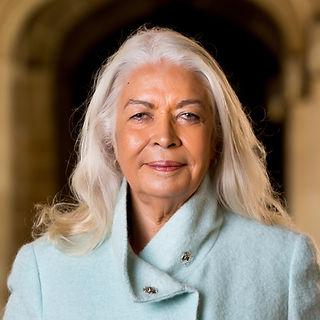 Professor-Marcia-Langton.jpg
