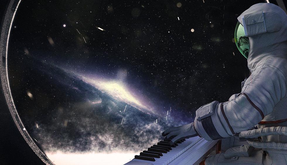 космонавтфортепиано1.jpg