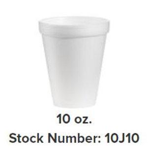 10FJ8