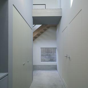 広島の家 藤本武士建築設計事務所2.JPG