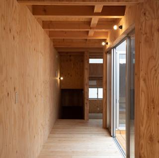 尾道の家 藤本武士建築設計事務所2.jpg