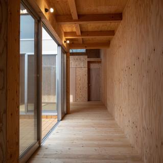 尾道の家 藤本武士建築設計事務所1.jpg