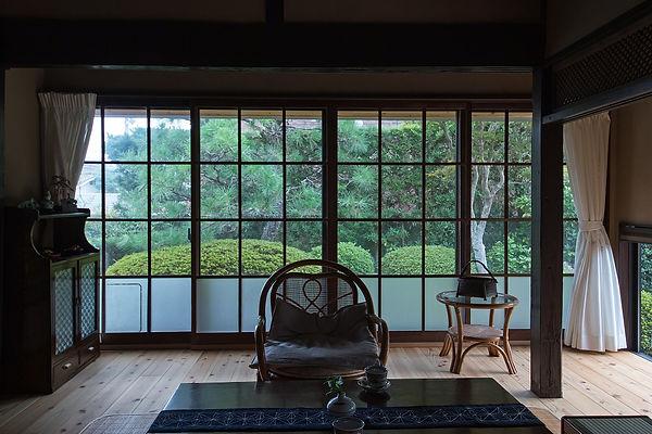 平屋の家 藤本武士建築設計事務所.jpg